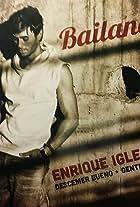 Enrique Iglesias Feat. Descemer Bueno & Gente de Zona: Bailando (Spanish Version)