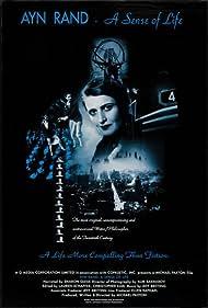 Ayn Rand: A Sense of Life (1997)