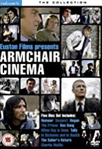 Armchair Cinema
