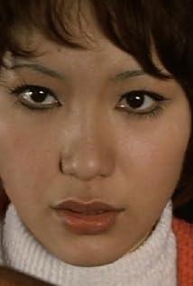 Keiko Mari Picture