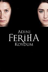 Primary photo for Adini Feriha Koydum