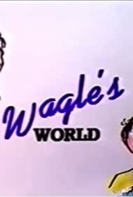 Wagle Ki Duniya (1988)