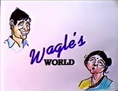 Good sites to download english movies Wagle Ki Duniya [FullHD]