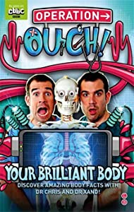 HD movie pc download Operation Ouch! UK [720p]