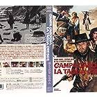 Campa carogna... la taglia cresce (1973)