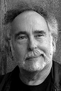 Peter S. Beagle Picture