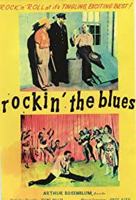 Primary photo for Rockin' the Blues