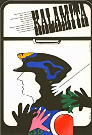 Kalamita (1982) film en francais gratuit