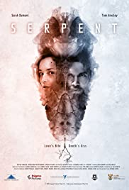Serpent (2017) 720p
