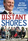 Distant Shores (2005) Poster