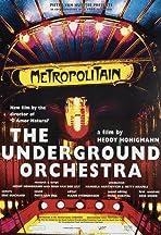 Het ondergronds orkest