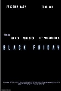 Jolly boy friday full movie download in hindi hd by gufvapome issuu.