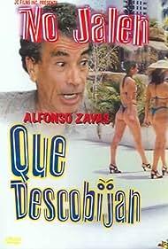 No jálen! que descobijan (1992)