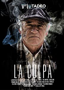 Website to download full hd movies La Culpa by none [WEB-DL]