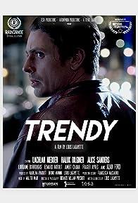 Primary photo for Trendy