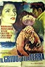 The Earth Cries Out (1949) Poster