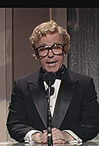 Primary photo for Mary Tyler Moore/Elvis Costello