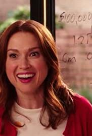 Kimmy Is Bad at Math! Poster