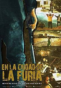 Watch french movies english subtitles En la ciudad de la furia Mexico [640x480]