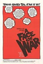 A Face of War
