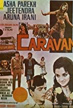 Primary image for Caravan