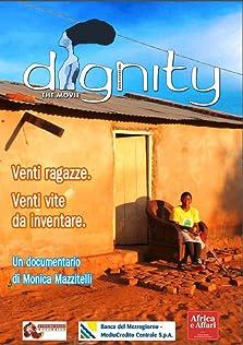 Dignity (II) (2015)