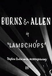 Lambchops(1929) Poster - Movie Forum, Cast, Reviews