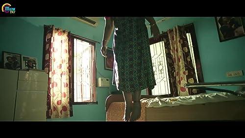 RK Nagar (2019) Trailer