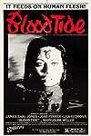 Bloodtide (1982)