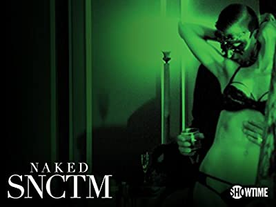 Movie television downloads Naked Snctm [1080pixel]