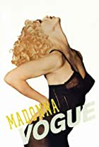 Madonna: Vogue