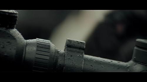 Tom Clancy's Ghost Recon: Future Soldier (Alpha)