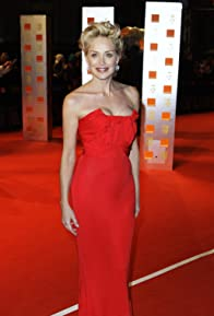 Primary photo for The Orange British Academy Film Awards: Red Carpet