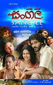 Sangili (2019)