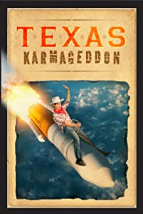 Texas Karmageddon full movie 720p download