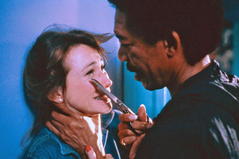 Street Smart (1987) - Photo Gallery - IMDb