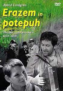 Miglior nuovo film da guardare Erazem in Potepuh (1971)  [BRRip] [4k] [720x1280]