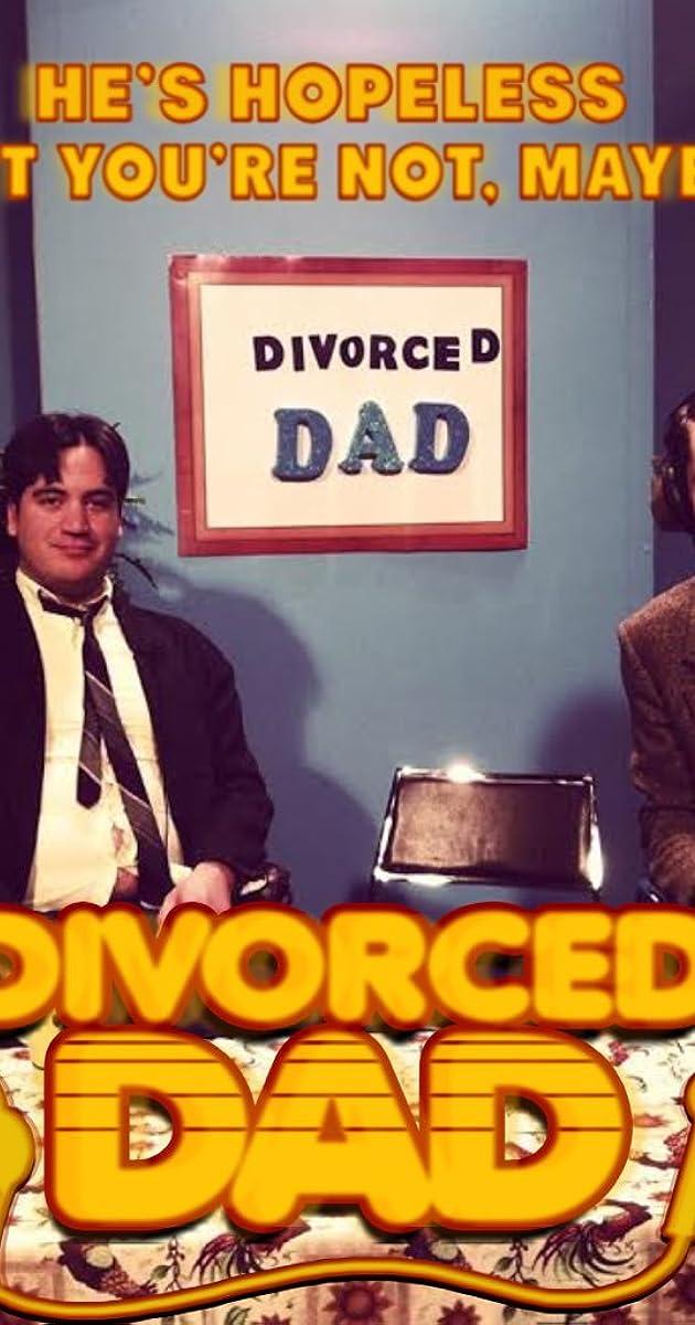 download scarica gratuito Divorced Dad o streaming Stagione 1 episodio completa in HD 720p 1080p con torrent