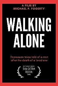 Walking Alone (2000)
