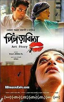 Piprabidya (2013)
