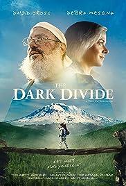 The Dark Divide Poster