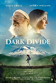 Primary photo for The Dark Divide
