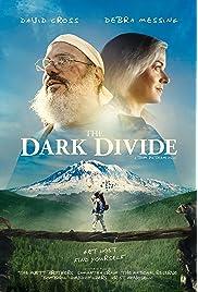 Download The Dark Divide (2020) Movie