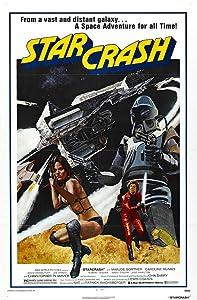 Starcrash 720p movies