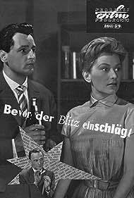 Bevor der Blitz einschlägt (1959)