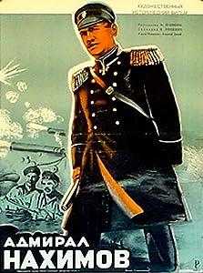 Best site for movie downloads yahoo Admiral Nakhimov [x265]