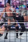 WWE Elimination Chamber 2021 review: A detour in The Road to WrestleMania
