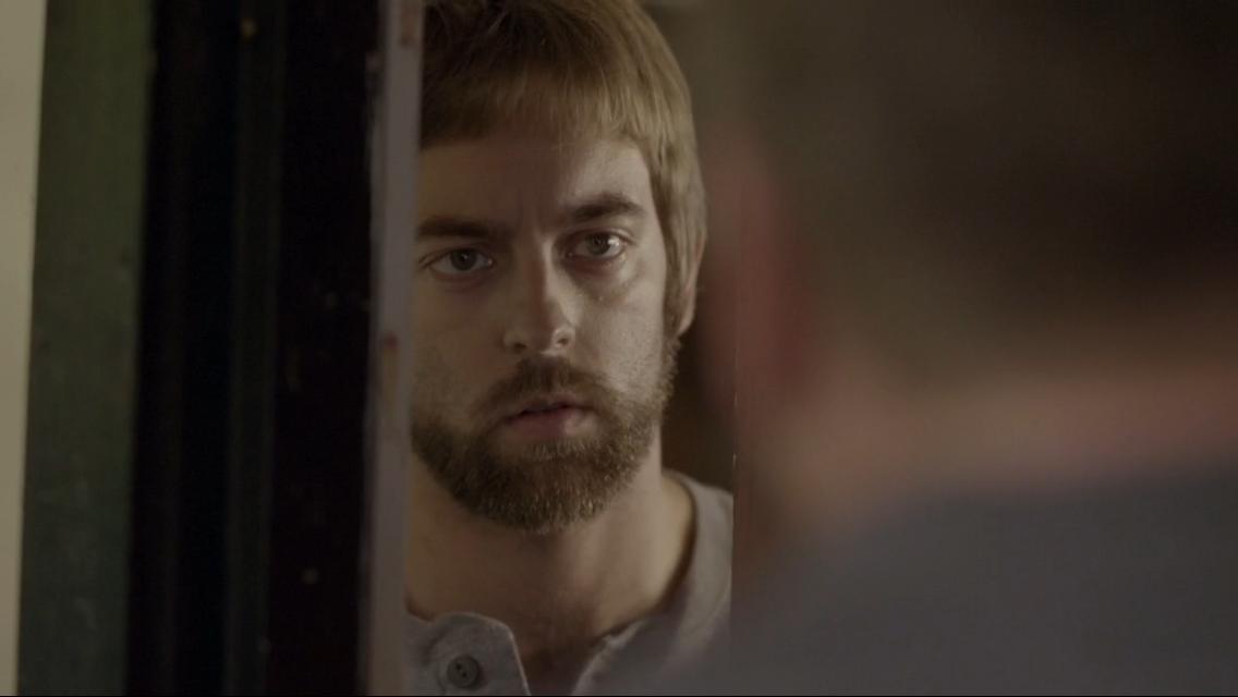 "Swamp Murders Discovery ID  - ""Murder of the Medic"" Season 3 Ep 8"