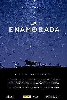 La Enamorada (2012)