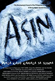 Asin (2012)